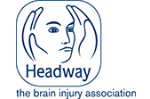 Click to visit the Headway website